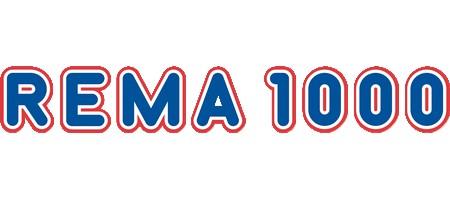 Rema 1000 wergeland